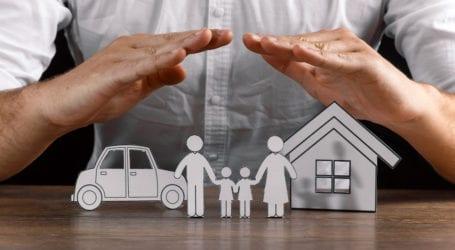 ביטוח לרכב – כל המושגים החשובים שיעזרו לכם להבין טוב יותר את ההצעה שקיבלתם