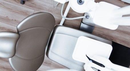כל מה שחשוב לדעת על השתלות שיניים בלייזר