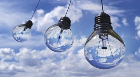 בקרוב תוכלו לשלם חשבון חשמל לסלקום אנרג'י: תתחרה בחברת החשמל