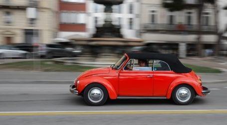 בשורות לנהגים: אפשר לבטל ביטוח רכב ללא קנס ולתבוע את הביטוח ללא חשש
