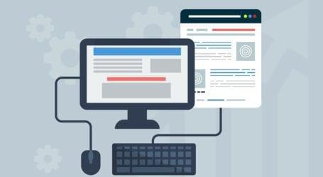 בשורה לצרכנים: חיבור לאינטרנט דרך חברה אחת. יופסק הפיצול בין תשתית לספק
