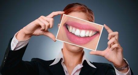 כל מה שצריך לדעת על אסתטיקת הפה