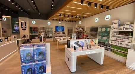 מתכננים לקנות סלולרי באילת? חנות בזקסטור נפתחה, בדקנו את המחירים