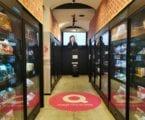 סופר ללא קופה ראשון של רשת Q נפתח בתל אביב. המחירים מפתיעים (לטובה)