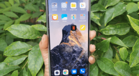 שיאומי Mi 11 lite 5G: למי שמחפש סלולרי טוב בפחות מ-2000 שקל