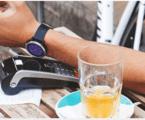 גרמין PAY מתרחב: גם בעלי כרטיס אשראי MAX יכולים לשלם בשעון גרמין
