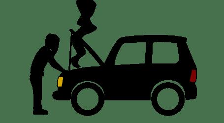 איזה רכב לקנות? משרד התחבורה יפרסם דירוג שמתבסס על עלות חלקי החילוף