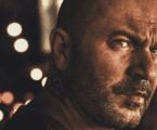היט אנד ראן: ביקורת / המלצת צפייה בנטפליקס על הסדרה החדשה של ליאור רז
