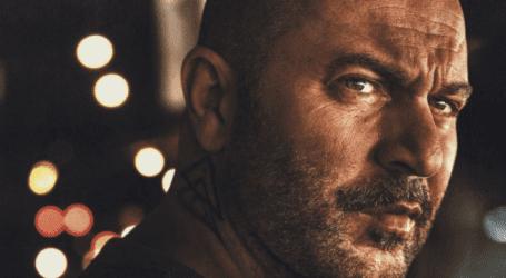 היט אנד ראן (hit&run): מה חשבתי על הסדרה החדשה של ליאור רז בנטפליקס?