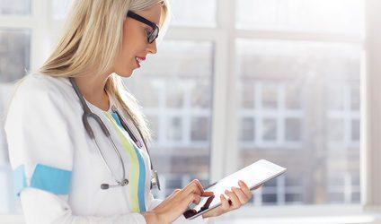 Birads – המדד הרפואי שעוזר לקרוא את תוצאות הממוגרפיה