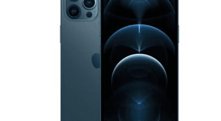 אייפון 12 PRO MAX במחיר הכי זול שמצאנו
