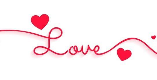 מארזים ליום האהבה