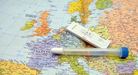 בדיקת קורונה לפני טיסה בביקורופא – כמעט הכי זולה כיום. מהם המחירים?
