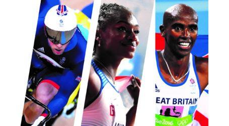 אולימפיאדת טוקיו: יס פותחת 8 ערוצים לשידור התחרויות, ביניהם ערוץ 4K