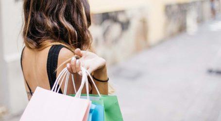 לאסט פרייס קניות אונליין – מה בא לך לקנות היום?