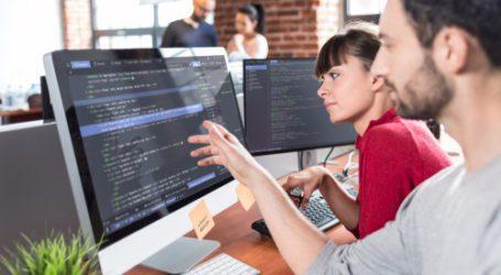 טיפים לעיצוב האתר העסקי