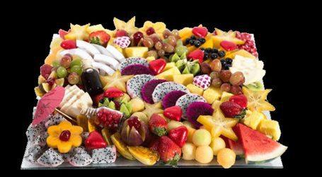 איזה פרי הכי בריא?
