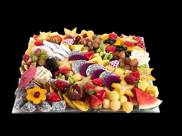 איזה פרי הכי בריא