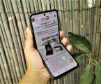 סמסונג גלקסי Z flip 3 – האם שווה לכם לעבור לסמארטפון מתקפל?