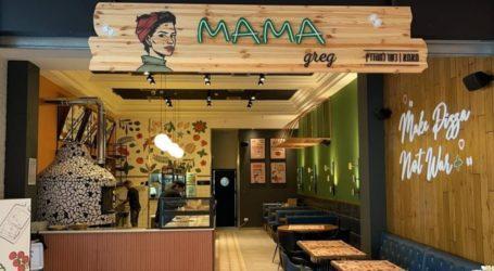 מאמא גרג: רשת גרג פתחה רשת מסעדות איטלקיות. הצצנו במחירים