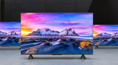 טלוויזיה 55 אינץ' של שיאומי – הדגם החדש מגיע לחנויות במחיר תחרותי