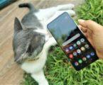 Poco X3 GT – מכשיר סלולרי זול עם חומרה חזקה וטעינה סופר מהירה