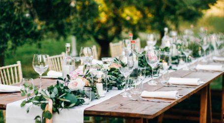 השולחן הכי חגיגי הוא שלכם