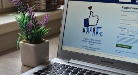 פרסום בפייסבוק – הדרך היעילה לפרסום כל עסק בכל תקציב