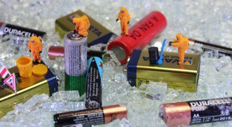 פסולת אלקטרונית – מה עושים עם מוצרי חשמל שהתקלקלו או הוחלפו?