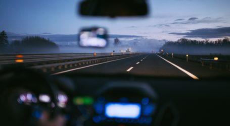 נהיגה ברכב פנאי – חוויית נהיגה שלא משתווה לשום דבר אחר