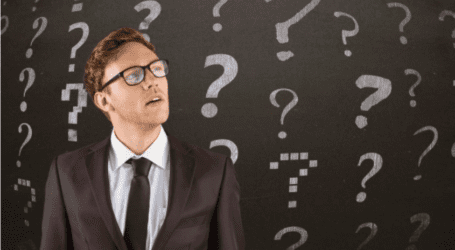 האם ליועץ עסקי נדרש ניסיון ספציפי?