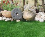השוואת מחירים דשא סינטטי – צרכנות נבונה!