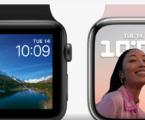 APPLE WATCH SERIES 7: מה חדש בשעון החכם סדרה 7 של אפל?