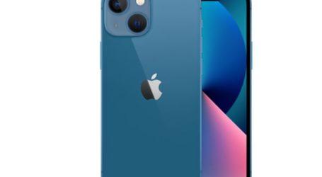 השוואת מחיר אייפון 13 – איזו רשת מפציצה מחירים ואיפה הכי זול?