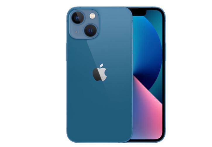 כמה עולה אייפון 13