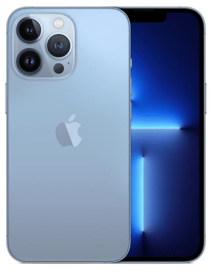 אייפון 13 PRO