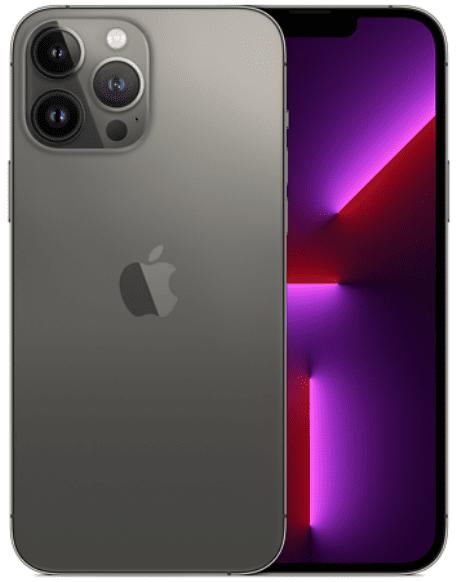 אייפון 12 PRO MAX