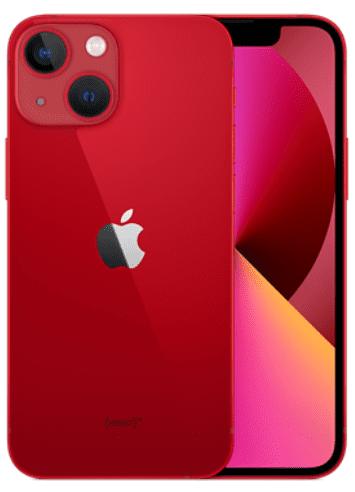 אייפון 13 מיני
