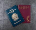 האם לילדיי מגיעה אזרחות פורטוגלית?