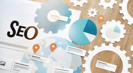 אתר רשמי ועמודים ברשתות החברתיות – הכלים הדיגיטליים שישדרגו את החברה שלכם