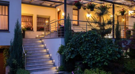 טיפים לעיצוב חצר הבית