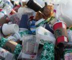 המס על כלי פלסטיק חד פעמיים: אילו כלים יתייקרו? זה מה שקובע החוק
