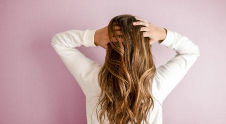 איך לבחור מעצב שיער?