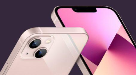 אייפון 13 – האם הסוללה באמת יותר טובה וכמה זמן תסתדרו בלי טעינה?
