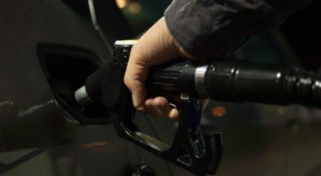 """רשות המסים נגד העצמאים: מי שלא יתקין """"דלקן"""" לא יקבל החזר הוצאות על דלק"""