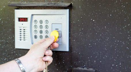 אינטרקום – כל המידע על פתרונות כניסה מאובטחים ועל תקשורת פנים קלה