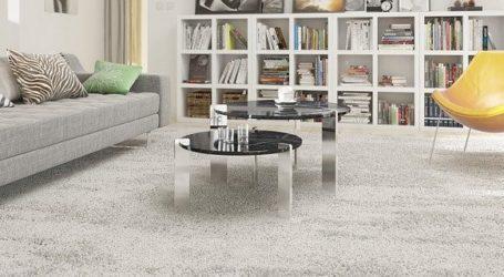 ביי קארפט – שטיחים מעוצבים מכל הסוגים לכל חלל בבית