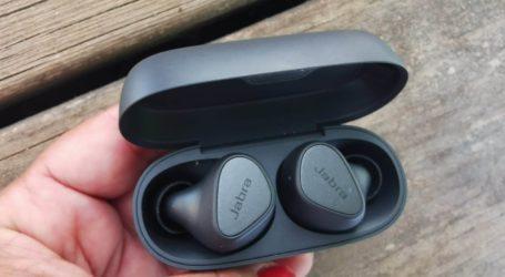 ג'ברה Elite 3: אוזניות in ear מומלצות לבעלי תקציב נמוך