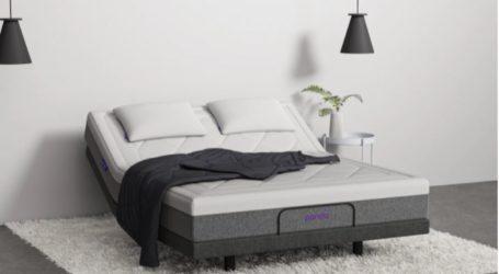 מיטה מתכווננת במחיר מעולה והתנסות חינם – עוד שיתוף פעולה של פנדה ופואנטה