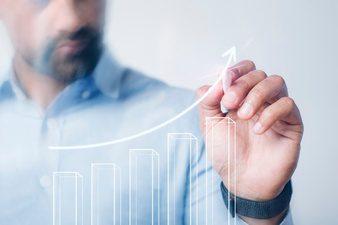 הקמת פורטל השקעות – מה צריך לקחת בחשבון?